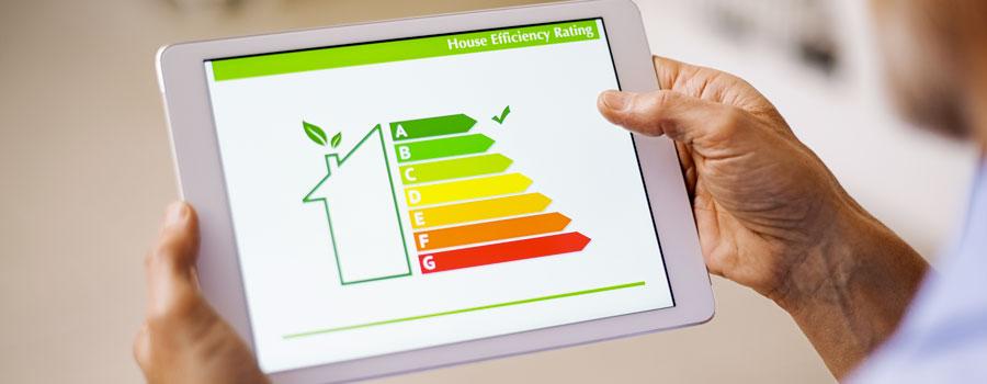 Attestato di prestazione energetica (APE): cos'è e a cosa serve?
