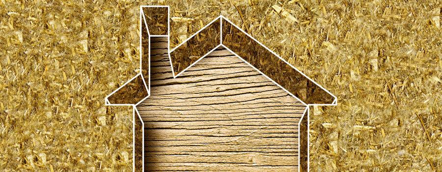 Capotto termico: cos'è, quali sono i vantaggi?