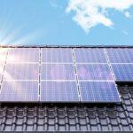 Impianti fotovoltaici con accumulo: cosa sono, processo e vantaggi