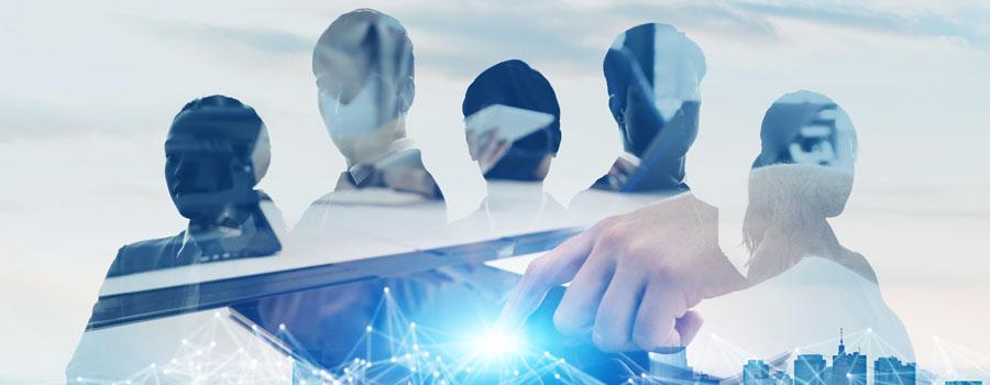 Quali sono le figure professionali coinvolte nel Superbonus 110%?