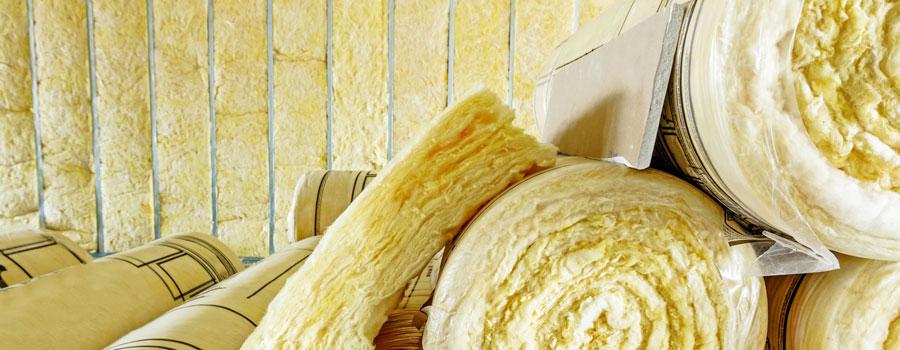 Quali sono i sistemi per l'isolamento termico di un edificio?