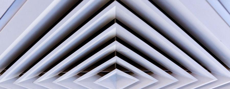 La Ventilazione Meccanica Controllata rientra nel Superbonus 110%?
