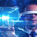 Realtà virtuale immersiva nel BIM
