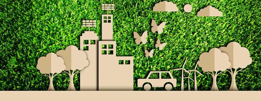 Comunità energetiche: il nuovo che avanza